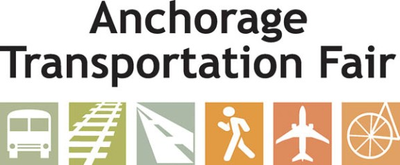 anchorage_transportation_logo
